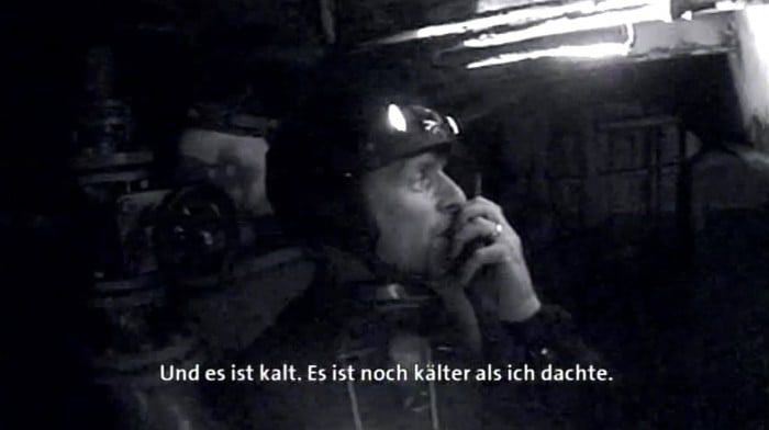 WDR Kopfball - Luftblase