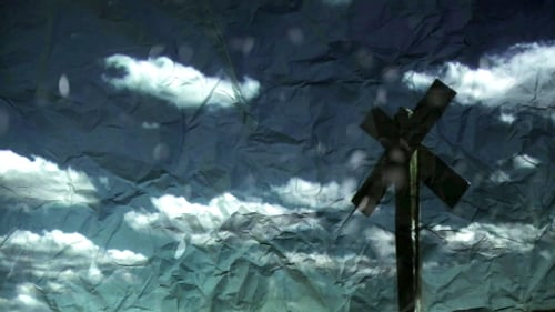 Crystin Fawn | Breathing