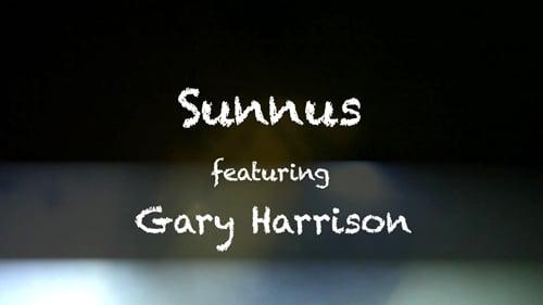 Sunnus feat. Gary Harrison | Déjà Vu