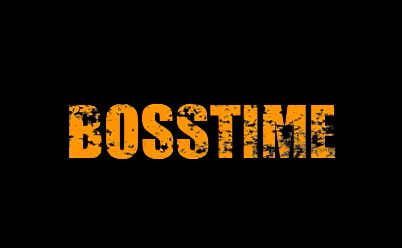 Bosstime Live